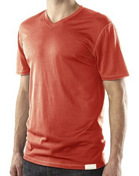 best-merino-wool-t-shirts-for-travel-why-its-the-ideal-fabric-04