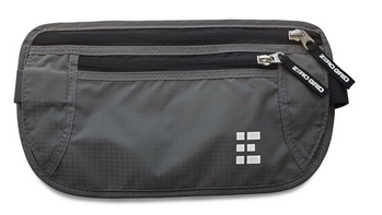 best-travel-wallet-money-belts-reviews-01
