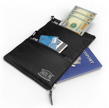 best-travel-wallet-money-belts-reviews-03