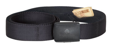 best-travel-wallet-money-belts-reviews-08