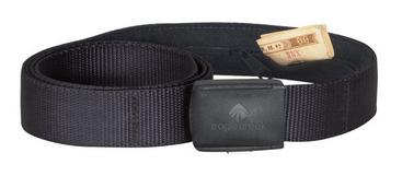 best-travel-wallet-money-belts-reviews-08