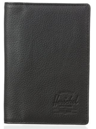 best-travel-wallet-money-belts-reviews-10