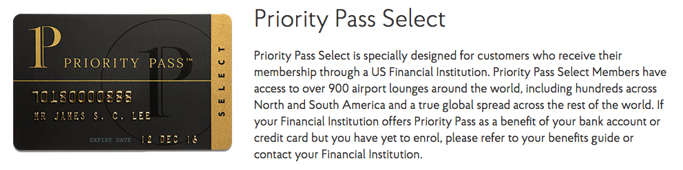 chase-sapphire-reserve-priority-pass-lounge-benfit-01