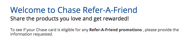 improved-chase-refer-a-friend-eligibility-earn-points-for-referring-family-friends-03