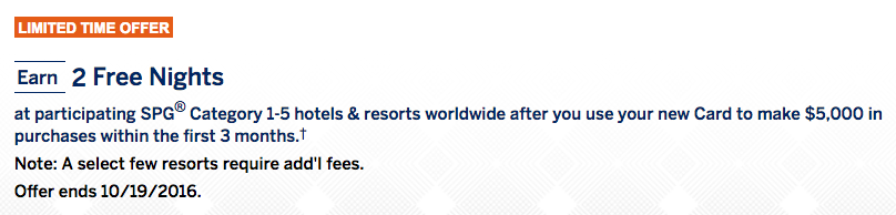 new-sign-up-bonus-offer-spg-amex-card-2-free-nights-02