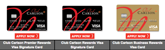 success-earning-the-85k-point-club-carlson-bonus-a-2nd-time-03