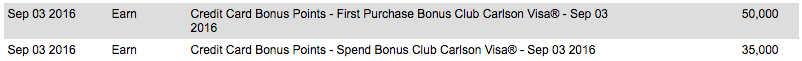 success-earning-the-85k-point-club-carlson-bonus-a-2nd-time