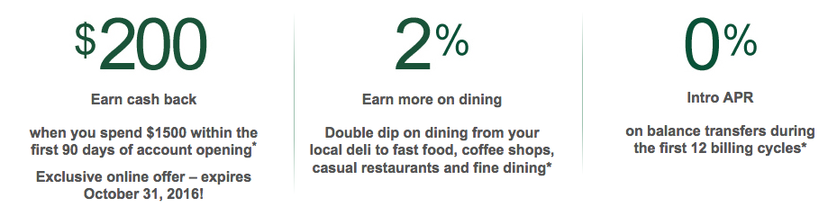 td-cash-visa-credit-card-review-200-bonus-2-cash-back-on-dining-02