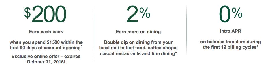 td-cash-visa-credit-card-review-200-bonus-2-cash-back-on-dining-02