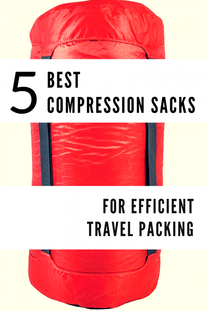 5-best-compression-sacks-for-travel-backpacking-08