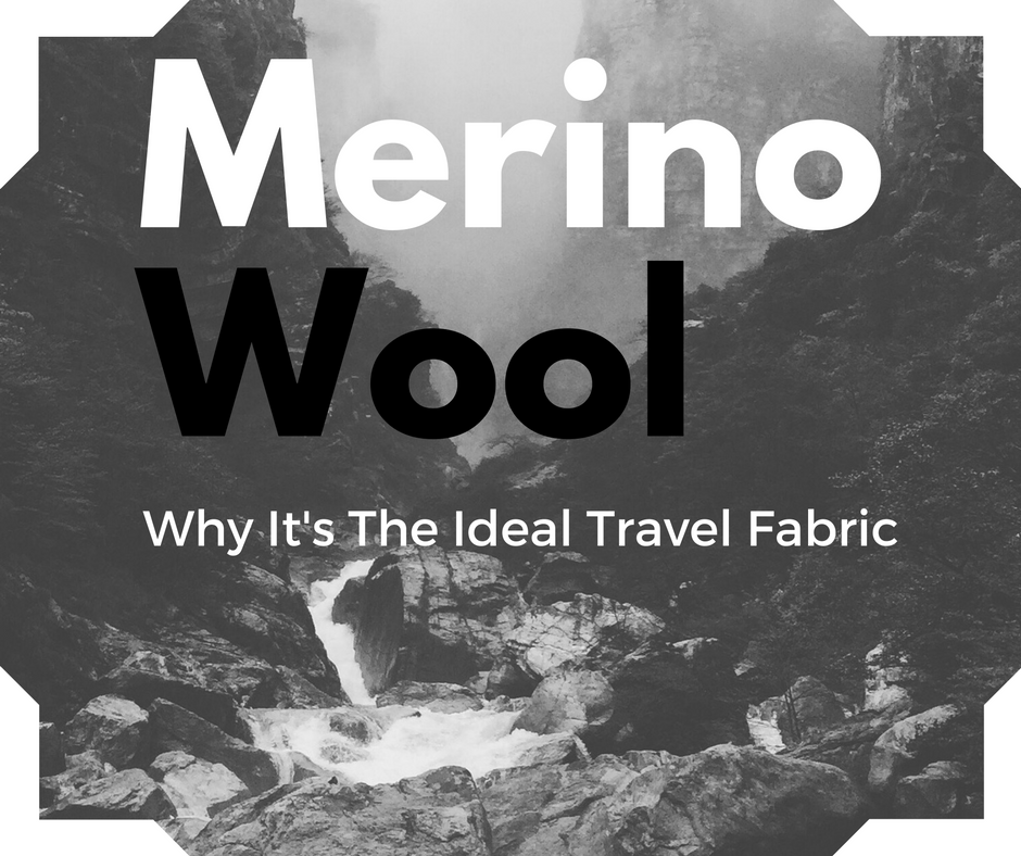 best-merino-wool-t-shirts-for-travel-why-ideal-fabric