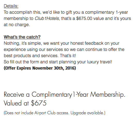 club1hotels-free-membership-03
