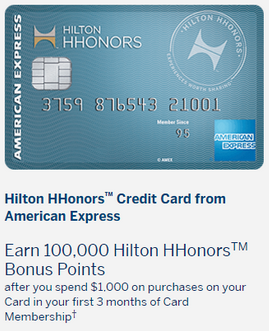 links-released-then-pulled-for-increased-amex-hilton-cards-100k-no-annual-fee-125k-surpass-02