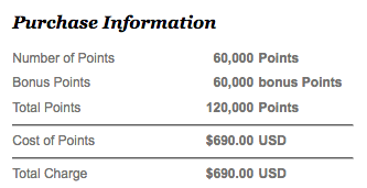new-ihg-pointbreaks-list-coming-out-100-bonus-points-sale-02