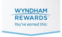 wyndham-rewards-offering-spg-members-41-points-swap-status-match