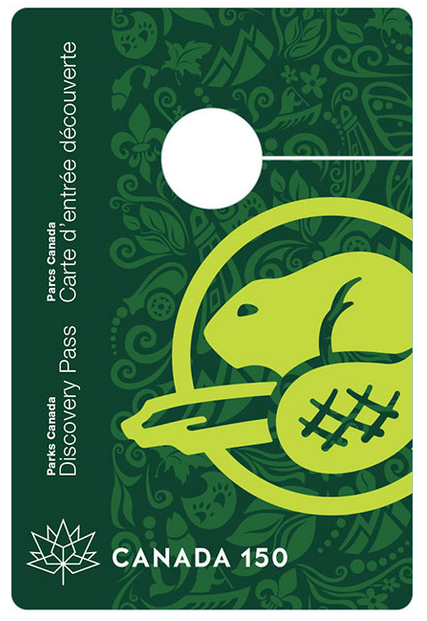 free-2017-canada-parks-discovery-pass-02